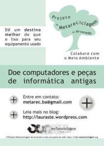 campanha-impressa